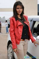 Btech Love Story New Images (42)