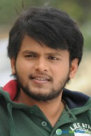 Btech Love Story New Images (43)