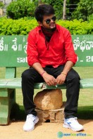 Btech Love Story New Images (45)
