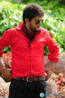 Btech Love Story New Images (47)