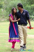 Btech Love Story New Images (5)