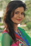 Btech Love Story New Images (59)