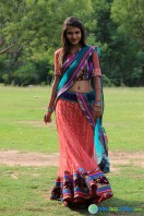 Btech Love Story New Images (6)