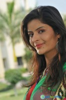 Btech Love Story New Images (60)