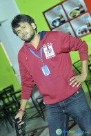 Btech Love Story New Images (62)