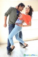 Btech Love Story New Images (63)