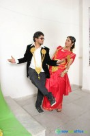 Btech Love Story New Images (64)