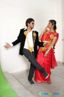Btech Love Story New Images (65)