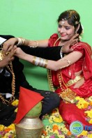 Btech Love Story New Images (66)
