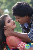Btech Love Story New Images (8)