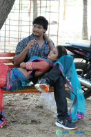 Btech Love Story New Images (9)