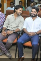 Celebration Movie Audio Release (20)