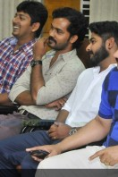Celebration Movie Audio Release (23)