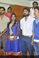 Celebration Movie Audio Release (31)