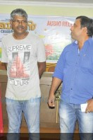 Celebration Movie Audio Release (33)