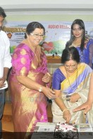 Celebration Movie Audio Release (37)