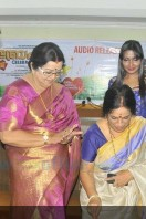 Celebration Movie Audio Release (38)