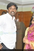 Celebration Movie Audio Release (42)