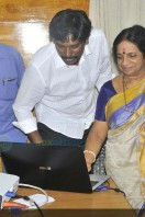 Celebration Movie Audio Release (52)