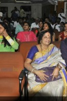 Celebration Movie Audio Release (58)