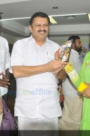 Celebration Movie Audio Release (62)