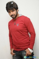 Dandu Actor Neeraj Shyam (2)