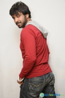 Dandu Actor Neeraj Shyam (4)