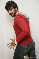 Dandu Actor Neeraj Shyam (5)