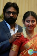 Iraivi Movie Photos