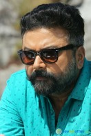 Jayaram New Photos