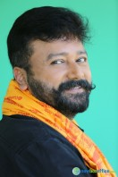 Jayaram New Stills