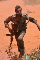 Killing Veerappan (1)