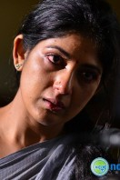 Killing Veerappan (4)
