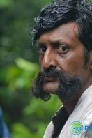 Killing Veerappan (5)