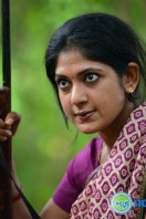 Killing Veerappan (6)