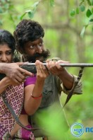 Killing Veerappan (7)