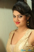 Pallavi New Stills