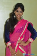 Sahana Sheddy Photos