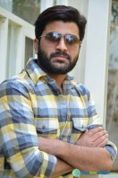 Sharwanand Latest Stills