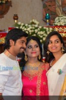 Sruthi Lakshmi Marriage Pics (102)