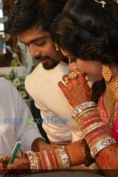 Sruthi Lakshmi Marriage Pics (107)
