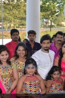 Sruthi Lakshmi Marriage Pics (11)