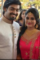 Sruthi Lakshmi Marriage Pics (2)