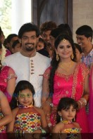 Sruthi Lakshmi Marriage Pics (20)