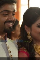 Sruthi Lakshmi Marriage Pics (24)