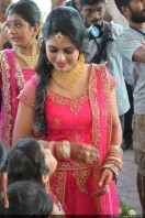 Sruthi Lakshmi Marriage Pics (36)