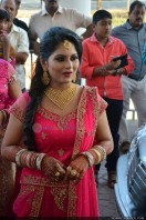 Sruthi Lakshmi Marriage Pics (38)