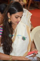 Sruthi Lakshmi Marriage Pics (52)