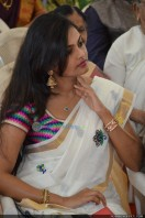 Sruthi Lakshmi Marriage Pics (55)