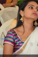 Sruthi Lakshmi Marriage Pics (57)